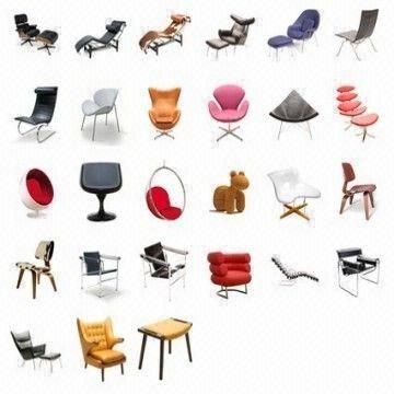 eames chair ,eames coffee table,barcelona chair ,Le Corbusier chai , Le corbusier sofa,corona chair
