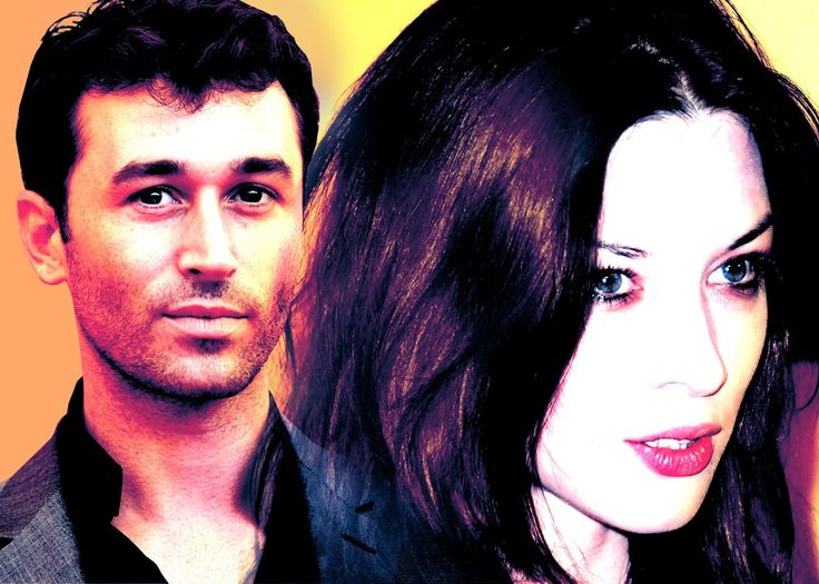 James Deen Was Never a Feminist Idol. Women Invented Him, and Now Women Can Cast Him Aside.