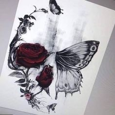 #designtattoo #tattoo tattoo design artist, tattoo designs for men on shoulder, flower foot tattoo designs, shoulder tattoo cross, tattoo vines, shoulder tribal tattoos for guys, scorpion tattoo female, evil dead tattoo designs, butterfly tattoo designs and meanings, good tattoo ideas for men, tattoo mother and child, dragonfly tattoo on ankle, lion 3d tattoo, green dragon tattoo, best wrist tattoo designs, beautiful moon tattoos