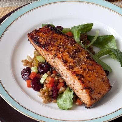 Healthy Food Recipeies