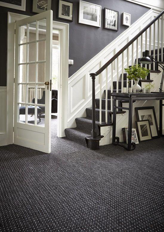 Best 25 White Carpet Ideas On Pinterest White Bedroom White Bedroom Decor And White Bedrooms