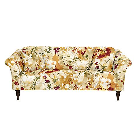 Buy John Lewis Molly Medium Sofa Online at johnlewis.com
