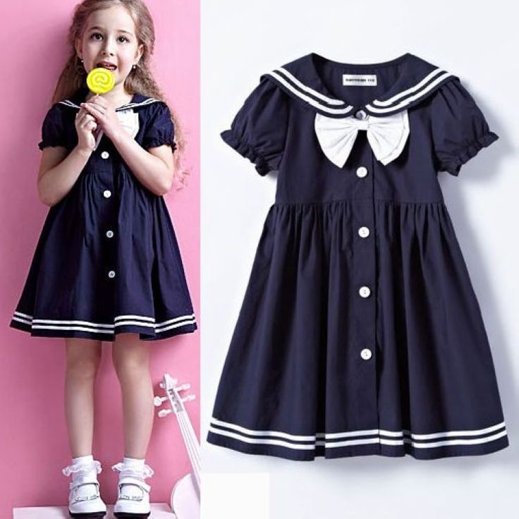 24 Best Images About Little Girl Outfits On Pinterest