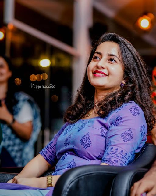Kerala hot fuck girl