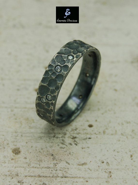 17 Best Images About Wedding Rings On Pinterest Diamond Wedding Bands Desi