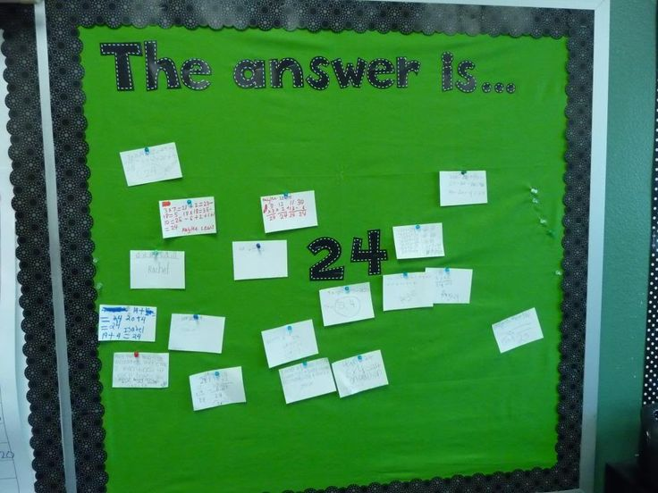 ideas about Higher Order Thinking on Pinterest   Depth Of