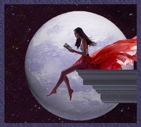 A VIDA NOS FALA !: Entre a Luz e a Sombra - Por que existe as noites?...