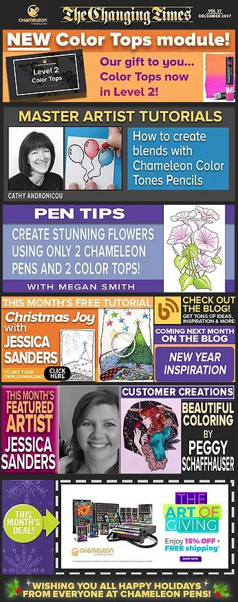 Best Newsletter With Free Download Images And Tutorial Images