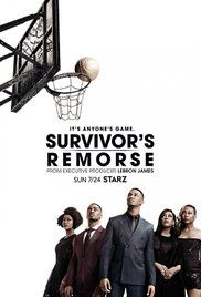"""Survivor's Remorse"" Fallout (TV Episode 2017) - IMDb"