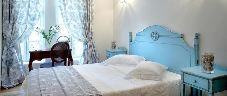 To Archontiko tis Pepos, #Dafni #room #veraman #boutique #Nafpatos #Etoloakarnania #Greece http://www.rooms-2-let.com/3087/Archoniko_Pepos