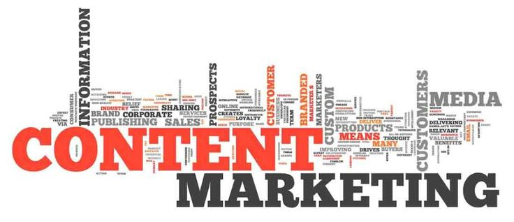 Content marketing services in Indonesia by GALASEO, search engine optimization company