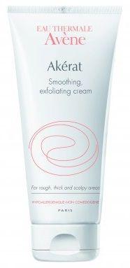 Avene Akerat Smoothing Exfoliating Cream $31.99 - from Well.ca
