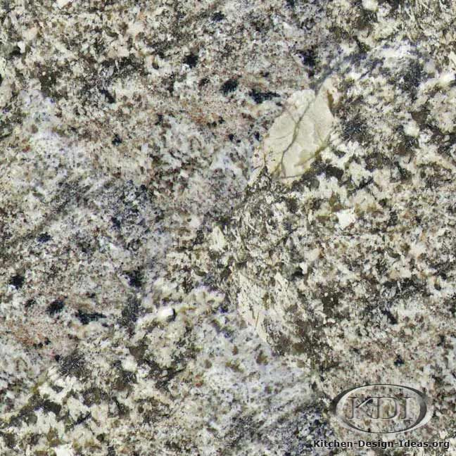 White Dunas Granite Is A Natural Stone That Could Be Used For Kitchen  Countertop Surfaces.