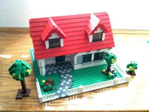 casas de lego 5891 - Buscar con Google