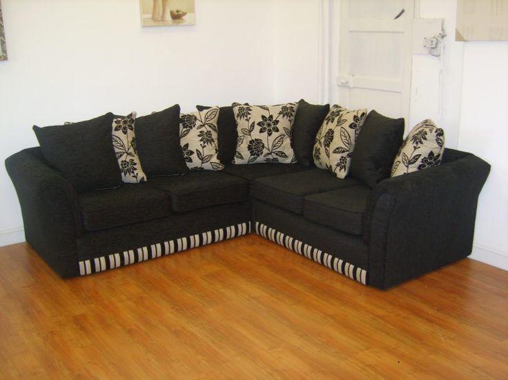 Sofa Mart  best Furniture images on Pinterest Living room ideas Red sofa and Living room furniture