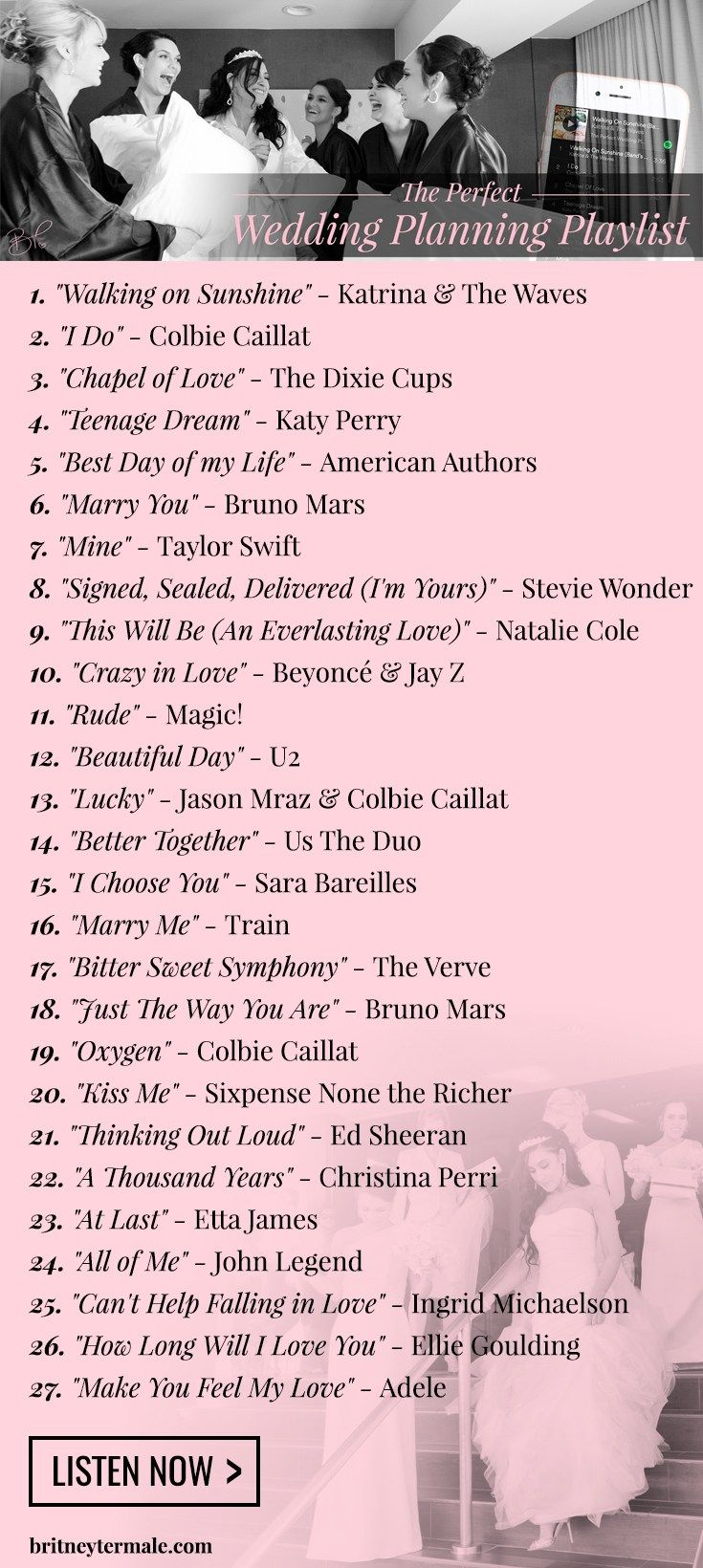 173 best music images on Pinterest   Playlists, Song list and ...
