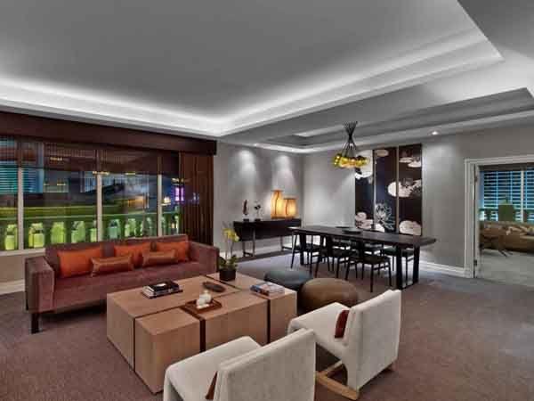 Caesars Entertainment Launches Luxury Rental Villas, Anthology, in Las Vegas http://www.my-property-report.com/articles/caesars-entertainment-launches-luxury-rental-villas-anthology-in-las-vegas#.VEtmeX0ISEA.twitter #Vegas #Villas For more casino news follow us on Twitter : https://twitter.com/HCTrip