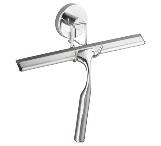 Duschabzieher für Sauberkeit in Ihrem Bad