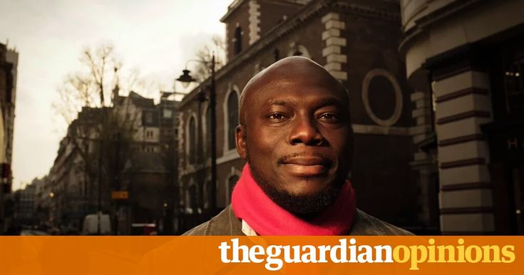Call it a world of dread and fear, Geldof? Try eating catfish in a Lagos bush bar   Elnathan John      Nigerian satirist Elnathan John responds to Do They Know It's Christmas? – the Band Aid song that did as much to entrench myths as it did to raise money https://www.theguardian.com/global-development/2017/dec/20/world-of-dread-and-fear-bob-geldof-try-eating-catfish-lagos-bush-bar-band-aid-elnathan-john?utm_campaign=crowdfire&utm_content=crowdfire&utm_medium=social&utm_source=pinterest