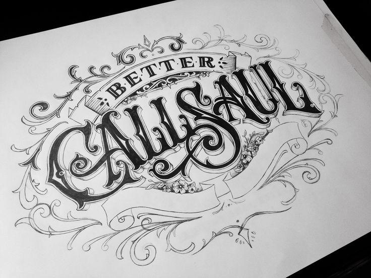 Drawings – Tobias Saul