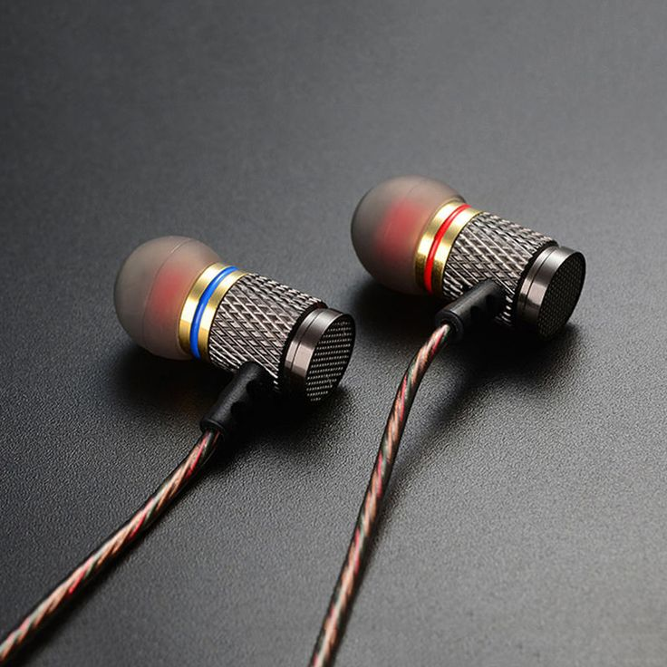 KZ ED2 Metal Earphones with Microphone for Phone Stereo HiFi Professional Headset Bass In Ear Phones Earbuds HD Monitor Earpiece    // //  Price: $US $5.89 & FREE Shipping // //     Buy Now >>>https://www.mrtodaydeal.com/products/kz-ed2-metal-earphones-with-microphone-for-phone-stereo-hifi-professional-headset-bass-in-ear-phones-earbuds-hd-monitor-earpiece/    #OnlineShopping