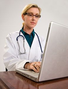 Large list of Nursing Certifications on ADVANCE for Nurses - Click on 'Free Download' button