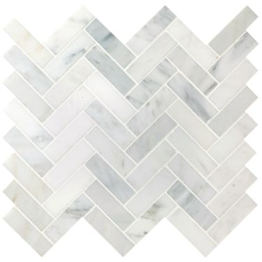 Harbour View - Mosaics - Shop by tile type - Wall & Floor Tiles | Fired Earth