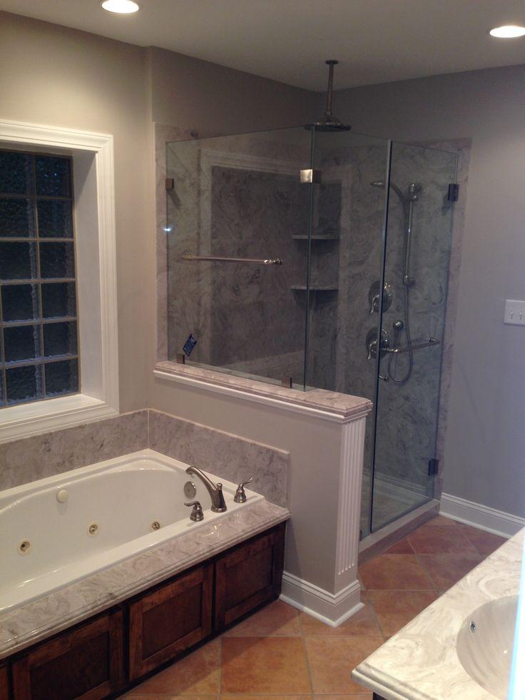 Boston Bathroom Remodeling Concept Home Design Ideas Enchanting Boston Bathroom Remodeling Concept