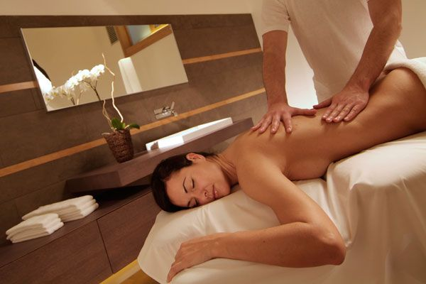 massaggi eccitanti video 400 hotel