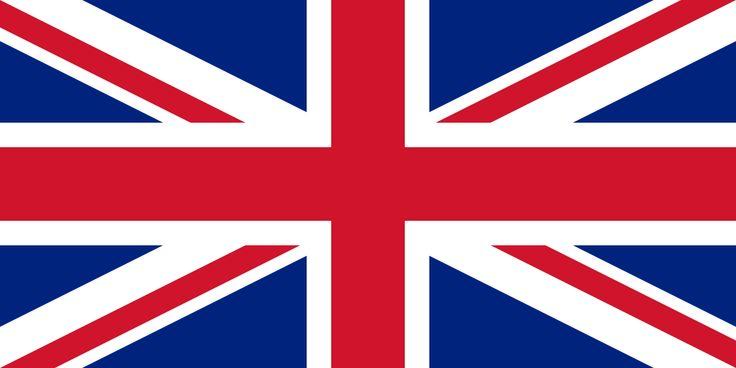 Flag of the United Kingdom - Flags of the United Kingdom - Wikimedia Commons