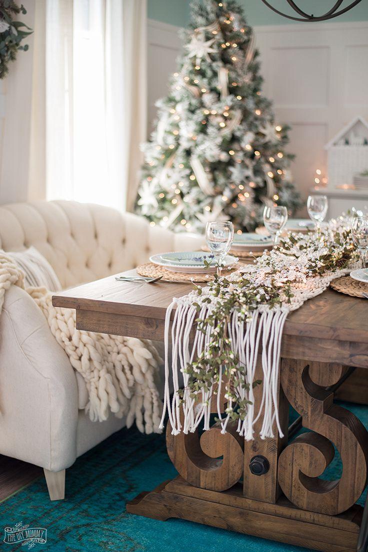 best nifty noël images on pinterest christmas decor christmas