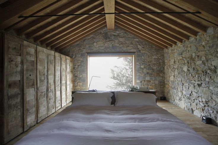 nowoczesna-STODOLA-Cottage-Restoration-Studio-Contini-01