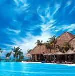 Costa Village Hotel - Pattaya Forum - TripAdvisor - http://travel-e-store.com/costa-village-hotel-pattaya-forum-tripadvisor/