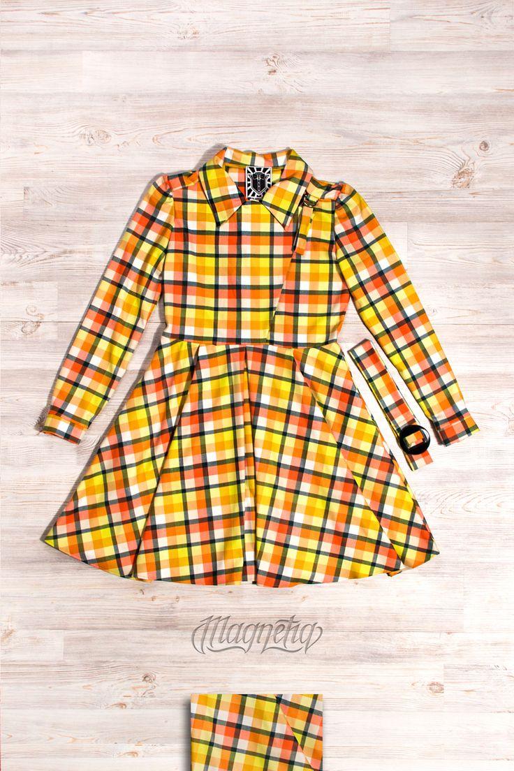 Наш следующий фаворит! Солнечное и яркое платье!⠀⠀⠀⠀⠀⠀  ⠀⠀⠀⠀⠀⠀⠀⠀⠀⠀  Размеры: XS, S, M Стоимость: 5900 ₽  Бесплатная доставка  Для заказа:   WhatsApp: 8(916)66-04-222  www.magnetiq11.com  ➖➖➖➖➖➖➖➖➖➖➖➖➖➖➖  #dance #music #hiphop #funk #vozduhstudio #love #follow #like4like #f4f #girl #look #fashion #style #tagsforlikes #shopping #cute #livestyle #magnetiq11