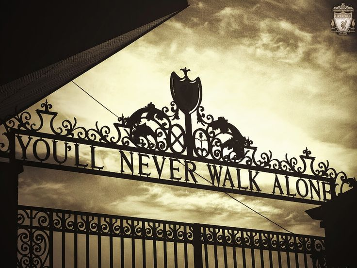 Liverpool FC Wallpapers Full HD Free Download 1600×1200 Liverpool Images Wallpapers (40 Wallpapers)   Adorable Wallpapers