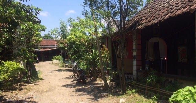 Kost Dijual Caturtunggal di Demangan Strategis Dekat Kampus Jogja | Tanah Perumahan | Rumah Dijual | Tanah Dijual | Property Komersial