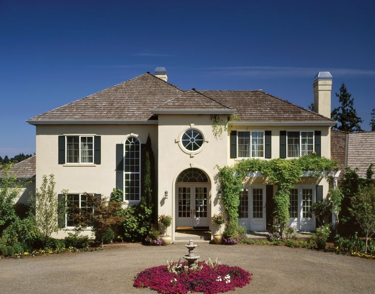 91 best images about florida house plans on pinterest house plan 71501 at familyhomeplans com