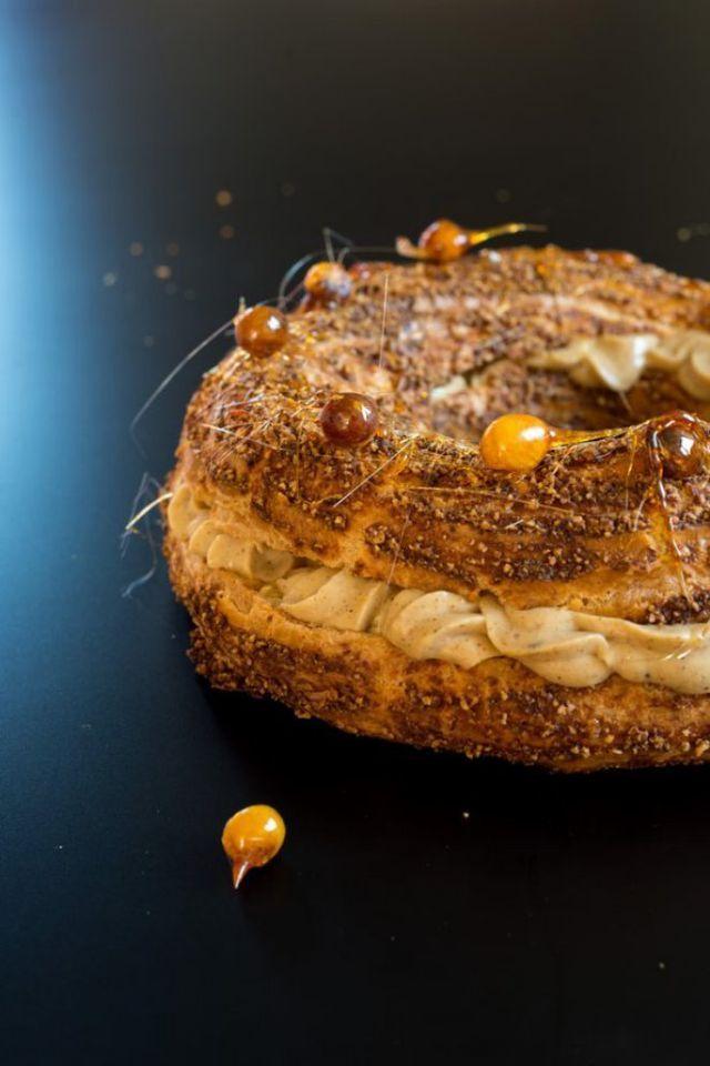 Die besten 25+ Küchensendungen Ideen auf Pinterest tv in der - schuhbeck meine bayerische küche