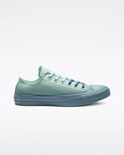 2714995ad7 Chuck 70 Pastel Low Top in 2019 | Future investment | Chuck taylors ...
