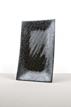 33cm platter www.mij.com.au  Made in Japan | Japanese ceramic tableware |