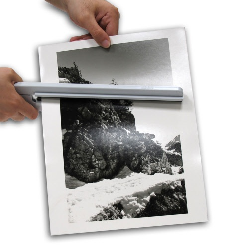 Pinza tergitrice per carte    #pellicola #fotografia #darkroom mailto:info@fotom... www.fotomatica.it