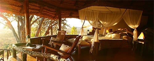 Kenya. if only my study abroad looked like this.