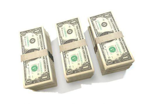 80 Great Ways to Make Money in 2016 740x500