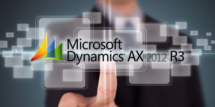 Top 3 Reasons To Upgrade to Microsoft Dynamics AX 2012 R3 - Rand Group