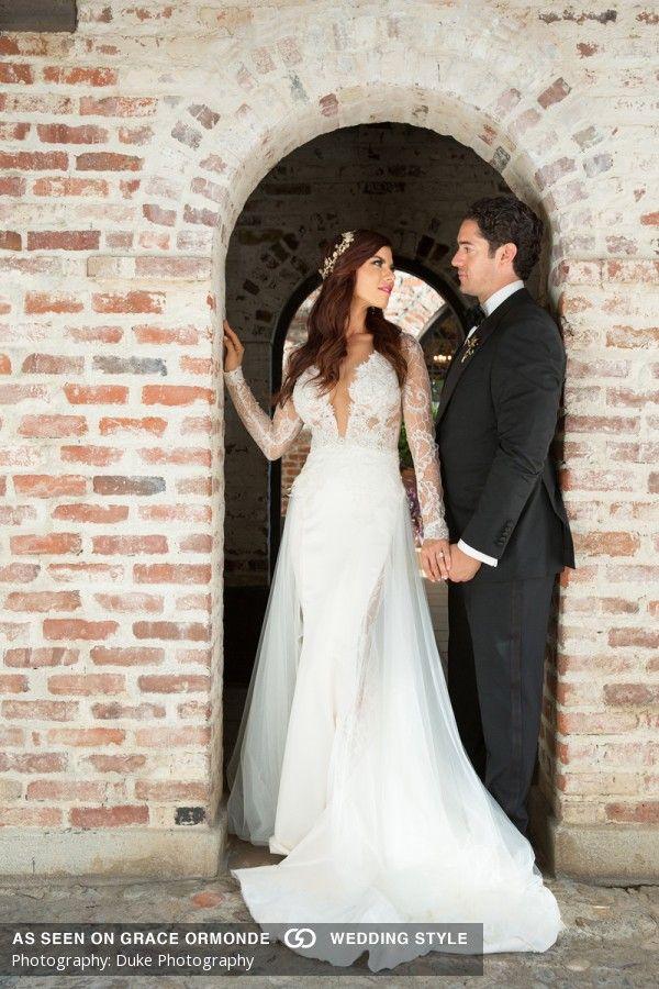asian wedding photography east midlands%0A hummingbird nest sana Susana wedding california duke photography