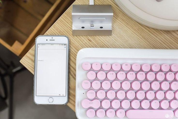Pas un jour ne passe sans qu'une nouvelle invention électronique ne voie le jour. Face à cet afflux permanent de nouveaux gadgets, toujours plus poussés et étudiés, nombre d'entre nous ont à peine...