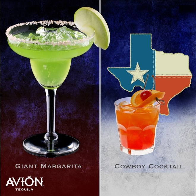 17 best images about tequila on pinterest football for Avion tequila mixed drinks