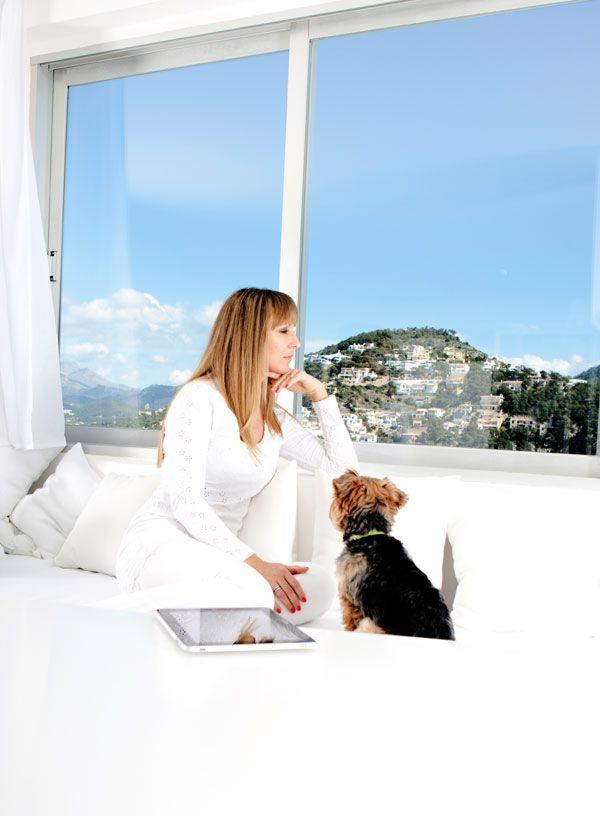 Apartments in Mallorca