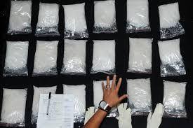 Bawa 1.6 Kilogram Narkoba, TKI Sampang Divonis 9 Tahun