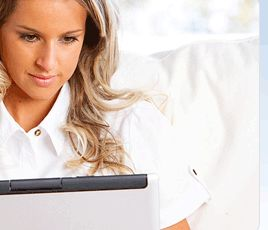 Reliable Alternative To Assist You At The Time Of Fiscal Hurdle | Easy Payday Loans
